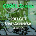 2013-GDT-User-Conference-200x