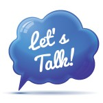let's-talk